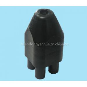 供应商丘地源热泵管路系统安装打井