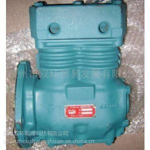 供应低价经销美国本迪克斯bendix 排污阀290804