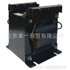 供应YS-500E 相原電機 複巻トランス变压器,直销热线