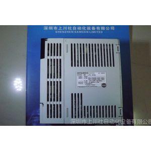 供应HC-SFS52日本三菱MITSUBISHI伺服电机