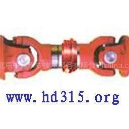 供应万向轴扭矩传感器 型号:IDK1CXN-307