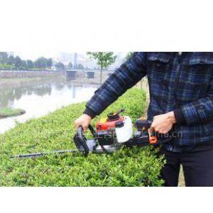 供应修茶机|修枝机|绿篱机|绿篱剪|绿篱修剪机|永康新拓实业有限公司