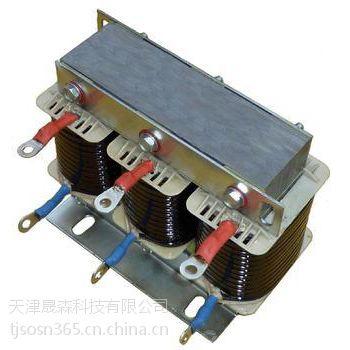 OCL-0030电抗器生产厂家,OCL-100电抗器价格