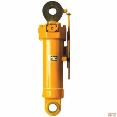 供应液压油缸/液压缸/工程型油缸/冶金型油缸/特种车辆用油缸/定制液压油缸