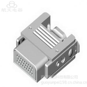 供应厂家现货J24H-51TJ矩形连接器