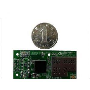 供应串口WIFI模块  工业用串口设备连网特别方便