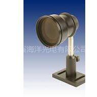 供应 激光光束位置测量仪 SpotOn ER型光束位置测量系统