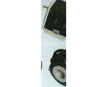 供应美国MIKIPULLEY新型刹车离合器武汉代理销售特价