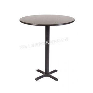 供应板式餐桌/板式桌子*板式餐厅桌子