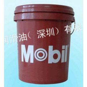 供应美孚DTE832联合循环涡轮机油