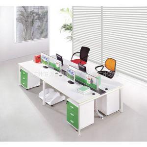 供应抚顺办公室屏风隔断大量定做,免费上门测量出图!安装完毕在付款。