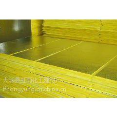 供应大城生产玻璃纤维棉毡