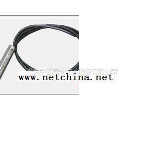 供应智能温度传感器 型号:XL4Q-LVWDZ-30库号:M381172