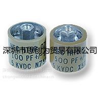 美国HEC电容器等产品HT594501MA