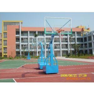 供应东莞篮球架厂家批发,深圳篮球架安装,广东篮球架价格
