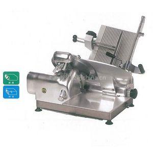 供应南常食品切割机 多功能切片机