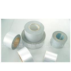 供应斑马TLP2844条码打印机专用标签纸 北京协同嘉业