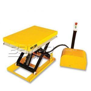 固定式升降平台|电动升降平台|剪式升降机|微型电动升降平台|升降提升机