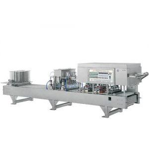 供应CFD-60全自动充填封口机