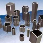 供应异型管理论重量计算法/方矩管/六角钢管/八角钢管/锥形管/异型管大全