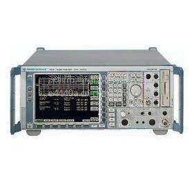 供应长期回收FSQ3,FSQ3,FSQ3,FSQ3频谱分析仪