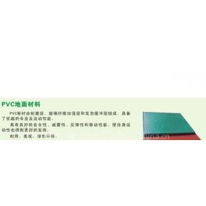 供应买PVC材料更专业的厂家健宁