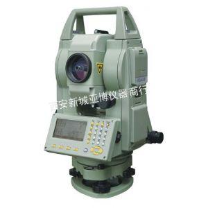 西安测绘仪器维修租赁检定13772489292