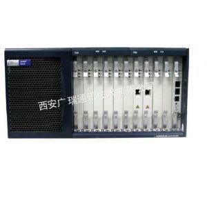 供应特惠中兴光端机ZXMPS325