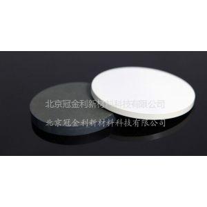 供应钛酸钙靶 99.99%高纯 北京钛酸钙靶材定做