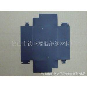 供应PVC 阻燃PVC 绝缘PVC介子