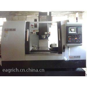 供应上海 祥裕精机 品质的加工中心VMC850