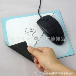 供应低价生产各种游戏鼠标垫/布面鼠标垫/动漫主题鼠标垫/广告鼠标垫