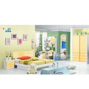 供应913# 儿童套房/温暖儿童套房/高质儿童套房