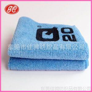 供应厂家纤维毛巾 超细纤维布 清洁毛巾,加大女/男士游泳沙滩巾