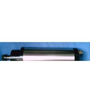 供应高速电机 机床主轴电机 雕刻机电机Φ80/1500W