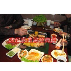 供应韩国远红外线电烧烤炉,商用电烤炉,电烧烤炉价格