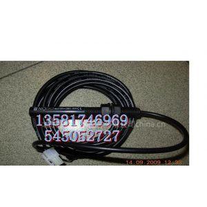 供应通力电梯变频器V3F16L 通力电梯安全回路板KM713160G01