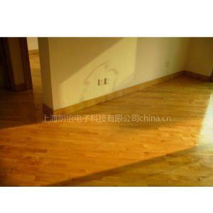 供应我家木地板进水了怎么办?上海木地板进水维修专业机器快速处理
