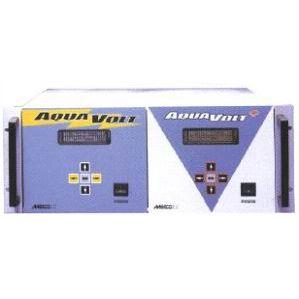 供应高精度露点仪AquaVolt
