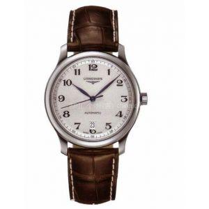 供应浪琴LONGINES品牌手表
