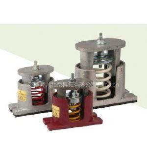供应机床减震器 弹簧减震器 设备减震器