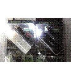 供应FOST移动电源FP-M4800A
