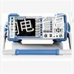 供应罗德与施瓦茨| zvl| 9 k-3 g/6g 矢量网络分析仪
