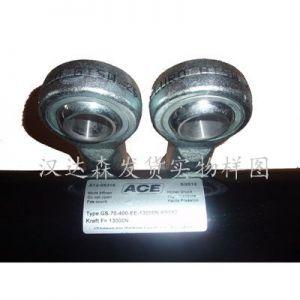 ACE气弹簧/德国ACE液压缸/德国ACE减震器/MC75EUM-2