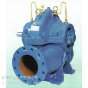 供应日本荏原ebara空调泵CAS/CNA