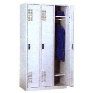 供应石家庄更衣柜|北京浴池更衣柜|三门更衣柜尺寸|煤矿更衣柜厂家价格