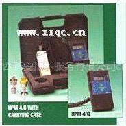 供应电池操作便携式真空仪表(含规管)