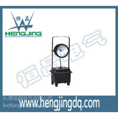 HBZ202防爆移动灯