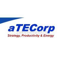 ATECORP太阳能发电机