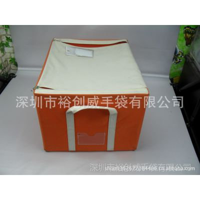 深圳手 袋厂 专业生产大方 2013新款 收纳盒 收纳袋 工具收纳箱